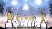 Morning Musume - Kimi sae ireba nanimo iranai (sub español)