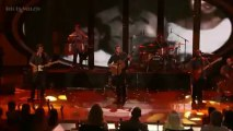 Phillip Phillips - Gone Gone Gone - American Idol 2012 (Results)