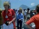 The Grand Prix Collection 1978 - Gp del Brasile, circuito di Jacarepaguà - [[29 Gennaio 1978]]