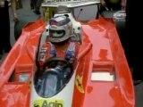 The Grand Prix Collection 1978 - Gp di Monaco, circuito di Montecarlo - [[7 Maggio 1978]]