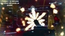 Aliens: Colonial Marines Playthrough w/Drew Ep.7 - SMART GUN! [HD] (Xbox 360/PS3/PC)