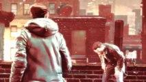 Max Payne 3 - Max Payne 3 Playthrough w/Drew Ep.9 - Suicidal Hobo Bomber!