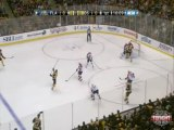 Panthers vs Bruins 03/14/13