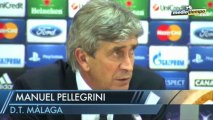 PELLEGRINI MOVIE.mov