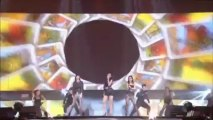 Loveaholic - Faye Fang Kaew (Live in Kamikaze Destiny Concert)