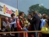 The Grand Prix Collection 1978 - Gp di Gran Bretagna, circuito di Brands Hatch - [[16 Luglio 1978]]