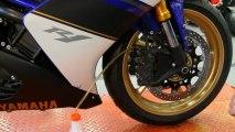 Purger les freins de sa moto - Moto Revue