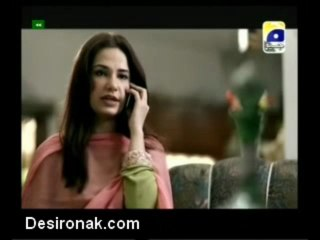 Virassat - Episode 1 - March 15, 2013 - Part 2