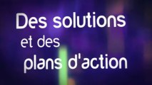 Création d'entreprise : des solutions et des plans d'action - interview de Patrick Péchier - Realiz Conseil