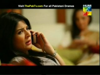 Zindagi Gulzar Hai Episode 16 - March 15, 2013