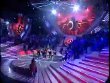 Seka Aleksic - Lom lom - 2012 Grand Show