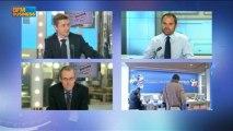 Bouygues Telecom en route vers la 4G : Didier Casas dans Intégrale Bourse - 15 mars