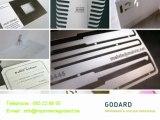Imprimerie Godard Imprimeur 6700 Arlon Graphisme