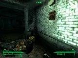Fallout 3 - 6 - Et hop ! Dans le m�tro !