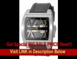 [REVIEW] Corum Ti-Bridge Titanium Skeleton Dial Automatic Mens Watch 007.400.06/F371 0000