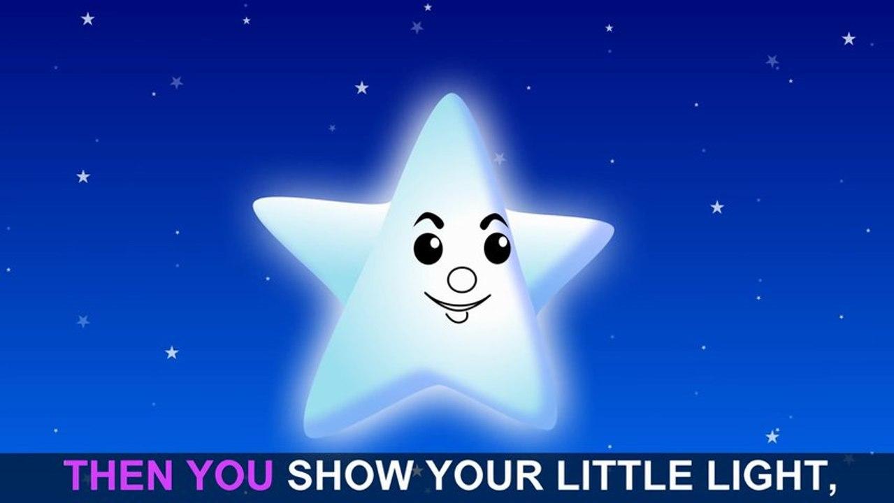 twinkle twinkle little star poem download lyrics