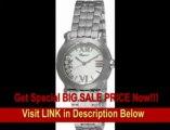[FOR SALE] Chopard Women's 278509-3002 Happy Sport Mini Diamond White Dial Watch