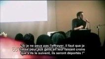 """LA PAROLE DIVINE - """" PROLOGUE 2 """"    EPISODE 03 - 4EME  PARTIE/ 4 - NOUMAN ALI KHAN"""
