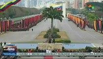 Venezuela dice hasta siempre al presidente Hugo Chávez