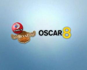 DDT Oscar8 Sezon 5 Bölüm 1 Kelebeğin Rüyası (Robert De Niro, George Clooney)
