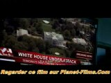 Bande-annonce La Chute de la Maison Blanche Bande-annonce VO