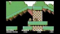 R4 3DS Emulator SNES Donkey Kong Country On Nintendo 3DS