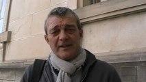 HAUTE-SAONE : DEUX SPECTACLES DE PIERRE LEMARCHAL AU PROFIT DE LA MUCOVISCIDOSE