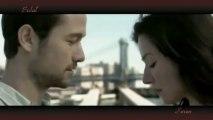 Sesligirgir.com özgüL senı cok sevıyorum Sinan Özen - Seni Çok Ama Çok Seviyorum - YouTube