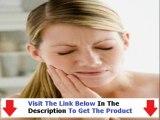 Grinding Teeth In Your Sleep + Teeth Grinding While Sleeping