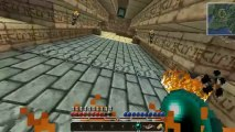 Minecraft: Mine Masons | Ep.2, Dumb and Dumber