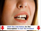 Help To Stop Grinding Teeth At Night + Teeth Grinding From Stress