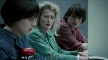 Queen of Montreuil (2013) HD(1080p) Film Entier, Film Complet - Gratuit, Gratis
