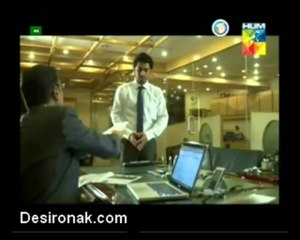 Humnasheen - Episode 4 - March 17, 2013 - Part 1