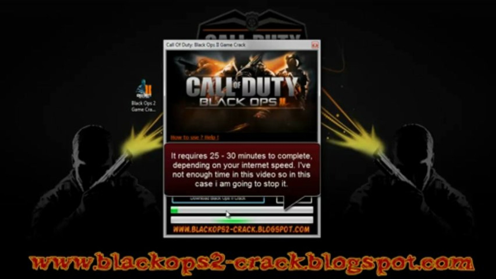 Call Of Duty Black Ops 2 Full Version Iso Crack For Pc Ps3