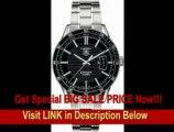 [FOR SALE] Tag Heuer Carrera Calibre 5 Mens Watch WV211M.BA0787
