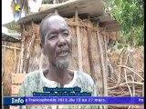 LES MIRACLES DU CENTRE MEDICAL DE BEDAYA : regarder cette vidéo de médecin Ostéopathe tchadien au sud du pays - TOL