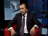 Страна и люди Nr. 184_Посол Таджикистана уполномочен заявитъ...