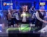 Ahmet Çakar'dan Şike İddiasına İspat