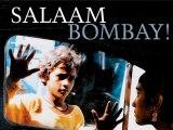 Mira Nair Celebrates 25 Years Of Salaam Bombay