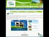 acheter panneaux photovoltaïque énergie écologique économie prix Video