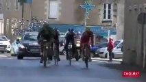 Cholet-Pays de Loire 2013