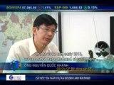 OPEN VN: Bản tin kinh tế đối ngoại (14-03-2013)