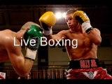 Boxing: Billy Joe Saunders vs Matthew Hall