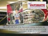 Used Car Inspections Austin TX