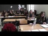 Der wahre Imagefilm der Schulen der Brede