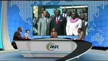 AFRICA NEWS ROOM du 18/03/13 - Afrique - Le renouvellement de la classe politique - partie 2