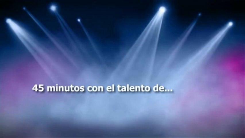 Directos ES24 WebTV