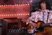 The Rolling Stones -No Expectations Live 1968
