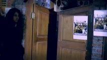 Ali Asker & Tarık Kavut - Odam Kireç Tutmuyor