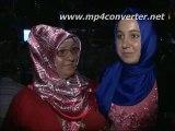 10.Uluslararası Türkçe Olimpiyatları (www.demirtaskoyu.com)